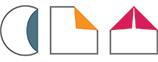 CLA-logo-web