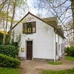 Maison des enfants (Hondenberg)