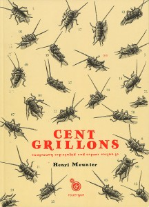 Cent-Grillons