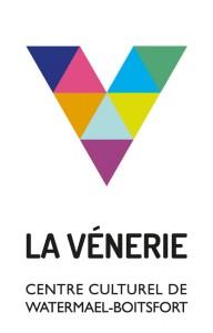 logo_lavenerie