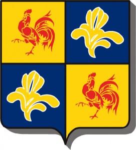logo_cocof