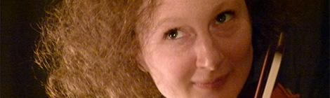 Conte de fin d'année: «Givrés» d'Anne Grigis (photos, vidéo)