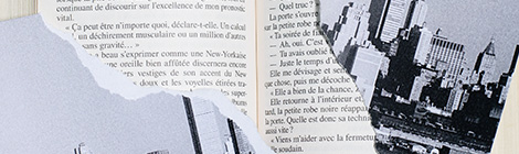 """Rencontre Autour d'un Livre : """"Tout peut arriver"""" de Jonathan Tropper"""