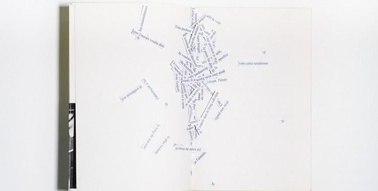 """Mardi 9 novembre - atelier d'écriture par Anne Duvivier - """"Secrets"""""""