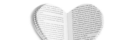 Rencontre Autour d'un Livre : Proposition de titres