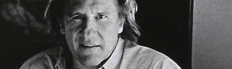 Lettre à Gérard Depardieu