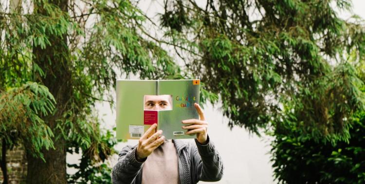 Programme des bibliothèques et ludothèques - l'été dans les Cités-jardins