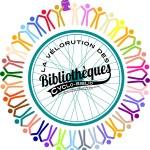 Cyclo-biblio-Logo
