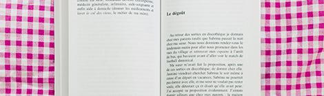 Rencontre Autour d'un Livre :  Pour en finir avec Eddy Bellegueule, Edouard Louis