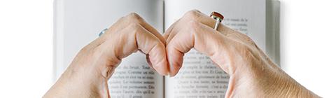 Rencontre Autour d'un Livre : Les mots qu'on ne me dit pas, de Véronique Poulain