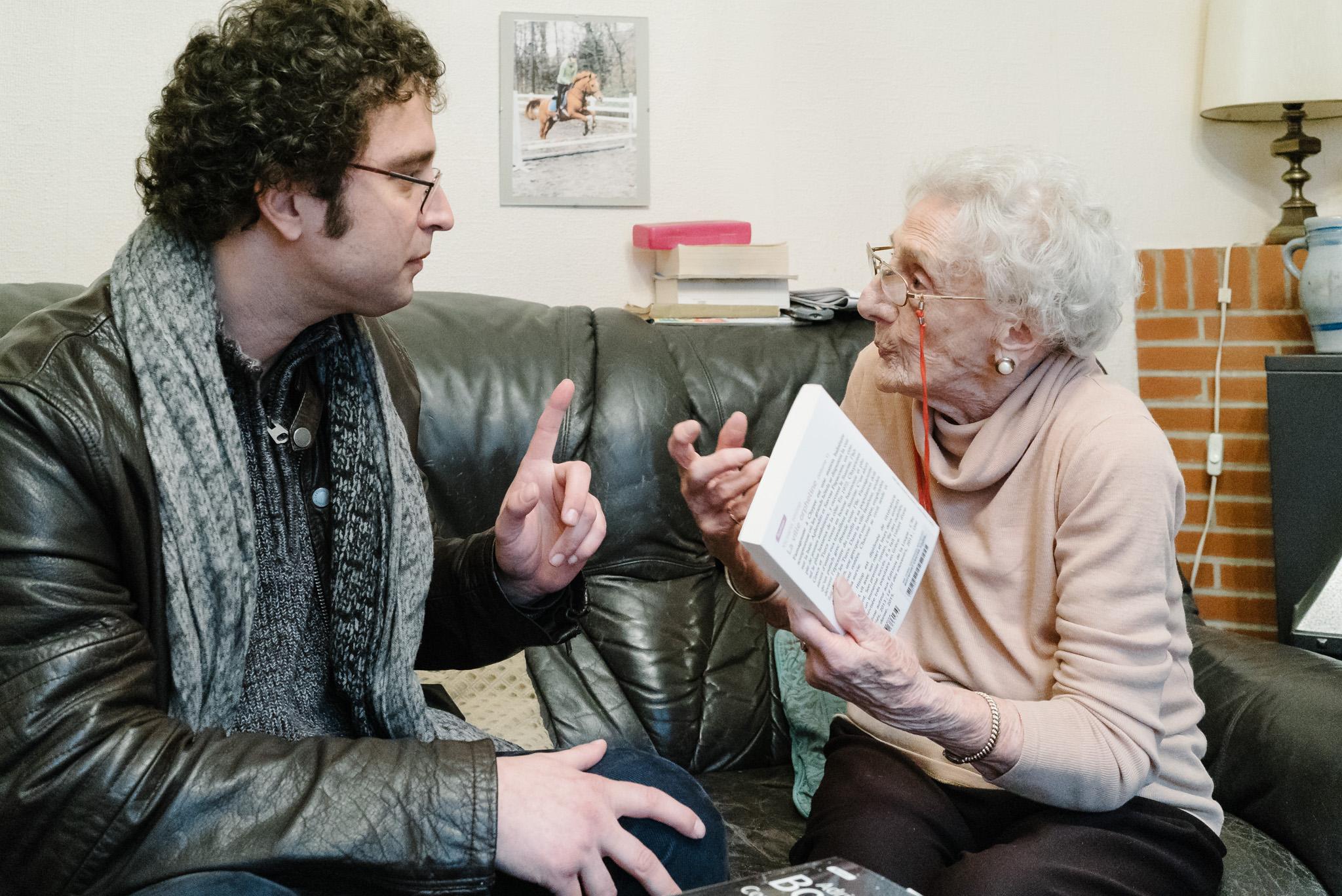 sites rencontres gratuits pour seniors watermael boitsfort