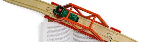 Rencontre Autour d'un Livre : Tangente vers l'est / Naissance d'un pont, de Maylis de Kerangal
