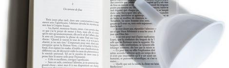 Rencontre Autour d'un Livre : L'Aliéniste, de J.M. Machado De Assis