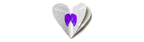 Rencontre Autour d'un Livre :Venez rêver en poésie !