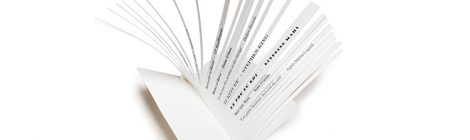 23/9 — Rencontre Autour d'un Livre :Mon lapin, de Mathilde Aleten présence de l'auteur !