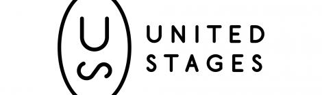 Label United Stages : récolte de fonds
