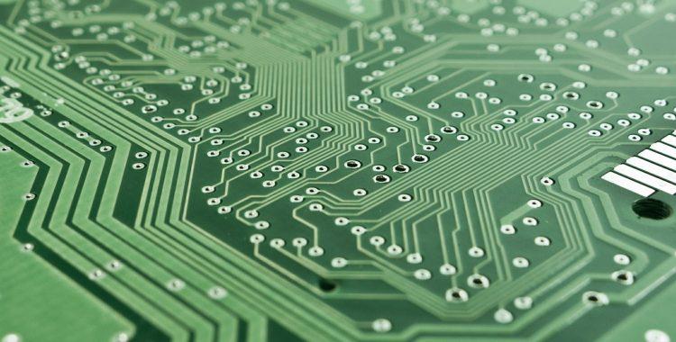 """3 juin : atelier de l'EPN """"Découverte et prise en main des tablettes tactiles"""""""