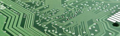 """17 juin : Les ateliers de l'EPN """"Linux et le terminal"""""""