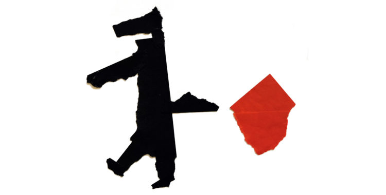 Sam. 21 mars & dim. 5 avril : Zinneke Parade : Aux loups ! Wolven !