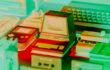Ateliers numériques de rentrée [EPN] - REPORTE JUSQU'A NOUVEL ORDRE