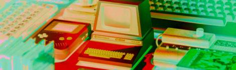 Ateliers numériques de rentrée [EPN]