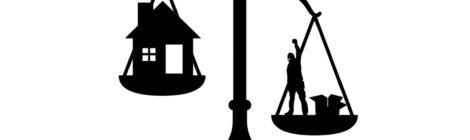 [ LANGUE FRANÇAISE EN FÊTE 2021 ]  ÉVÉNEMENT #1 Inventons ensemble des mots pour dire la précarité