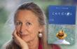 """mardi 9 novembre - Anne Duvivier livre """"Cendres"""", son 4e roman"""