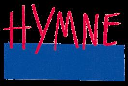 Watermael-Boitsfort, Ville des Mots 2018 Hymne (backup)
